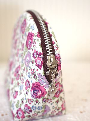 gallery-2013-pouch-013-2