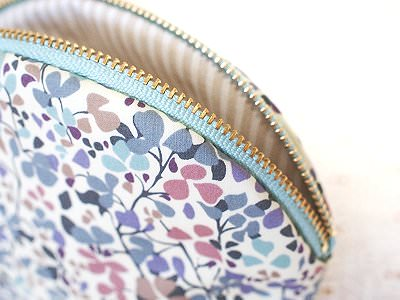 gallery-2013-pouch-014-4