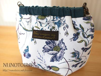 gallery-2013-pouch-018-3