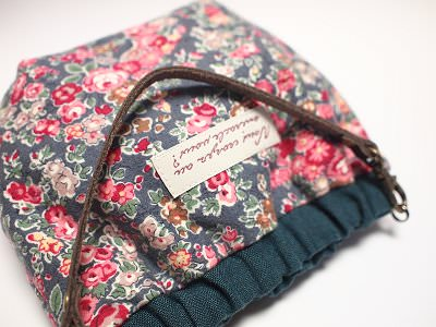 gallery-2013-pouch-019-3