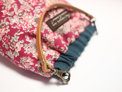 gallery-2013-pouch-020-2