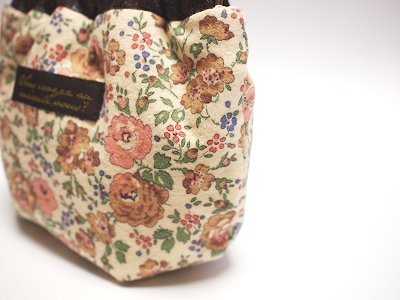 gallery-2013-pouch-021-5