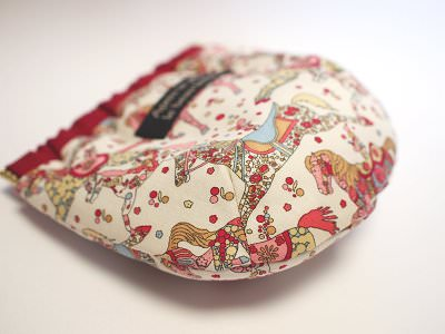 gallery-2014-pouch-006-3