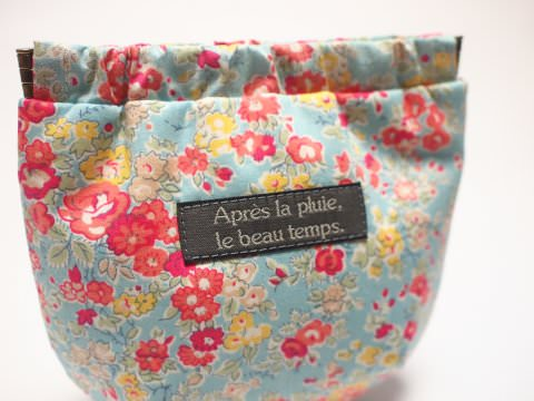 gallery-2014-pouch-007-2