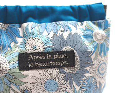 gallery-2014-pouch-009-2