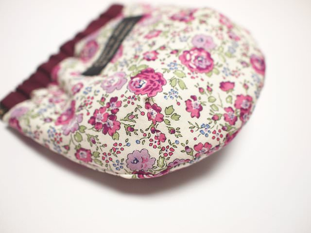 gallery-2014-pouch-016-3