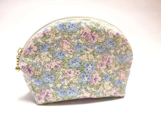 gallery-2014-pouch-017-2