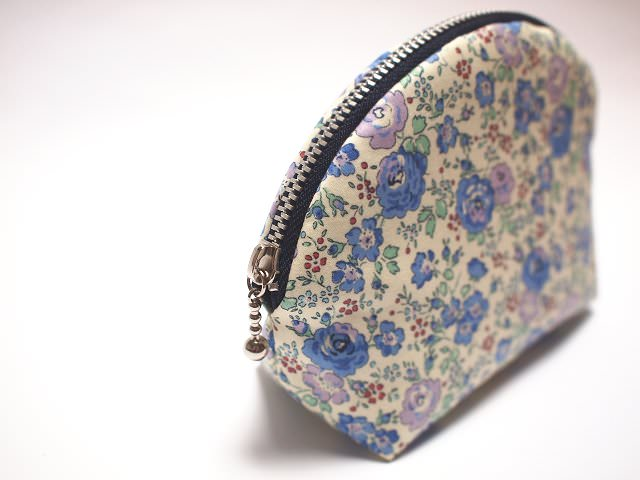 gallery-2014-pouch-022-1