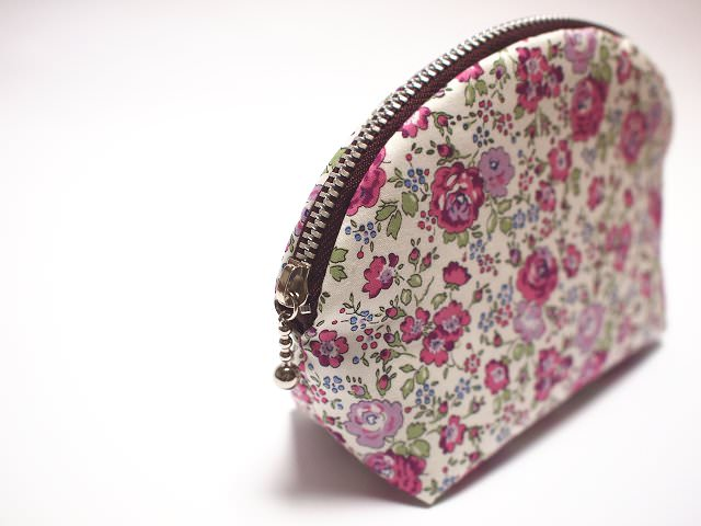 gallery-2014-pouch-023-1