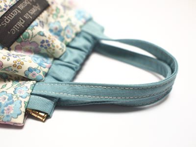 gallery-2014-pouch-027-3