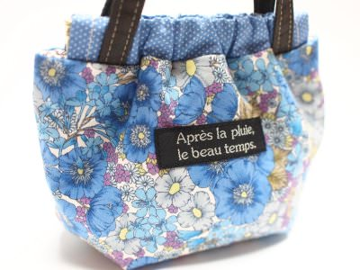 gallery-2014-pouch-028-2