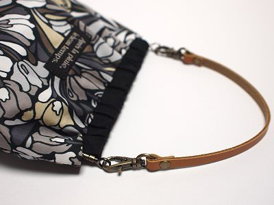 gallery-2014-pouch-030-3