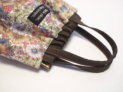 gallery-2014-pouch-032-2