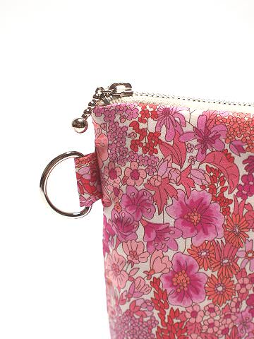 gallery-2015-pouch-013-2