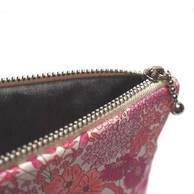 gallery-2015-pouch-013-3