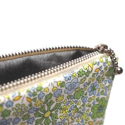 gallery-2015-pouch-014-3