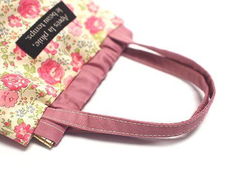 gallery-2015-pouch-019-5