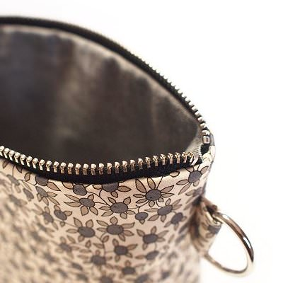 gallery-2015-pouch-029-3