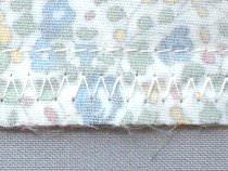 kinchaku-type1-a-19