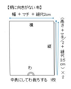 kinchaku-type1-d-5-2
