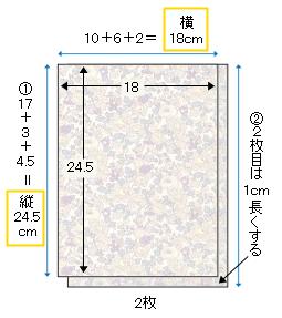kinchaku-type1-d-7-a