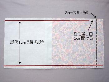 kinchaku-type2-c-14