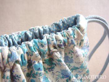 kinchaku-type3-a-20