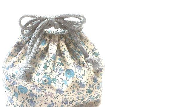 作り方 袋 お 弁当 お弁当袋の簡単な作り方 横入れ型や手縫い、裏地ありなし?おすすめ商品も cozre[コズレ]子育てマガジン