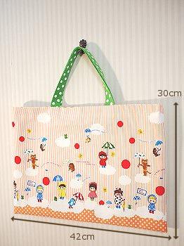 schoolbag-type1-a-2
