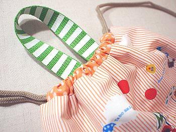 schoolbag-type1-c-21