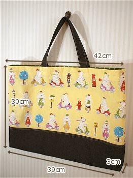 schoolbag-type2-a-2