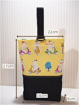 schoolbag-type2-b-2