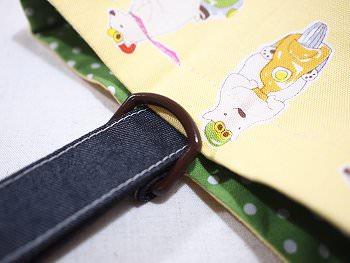 schoolbag-type2-b-27