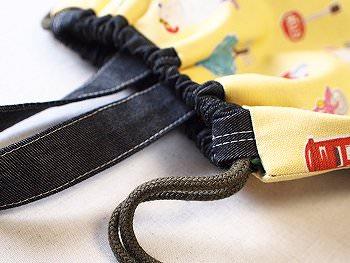 schoolbag-type2-c-22