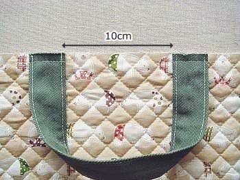 schoolbag-type3-a-22