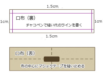 schoolbag-type3-a-5