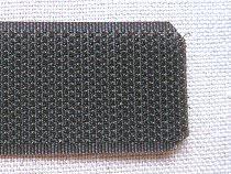 schoolbag-type3-a-6