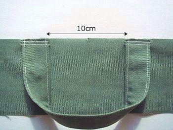 schoolbag-type3-b-18