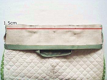 schoolbag-type3-b-26