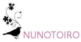 NUNOTOIRO